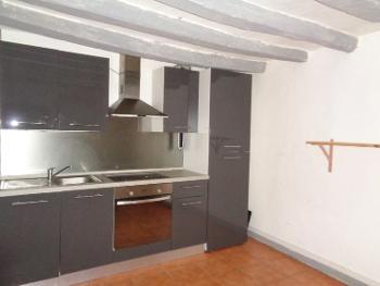 Champignelles Yonne house picture 4687080