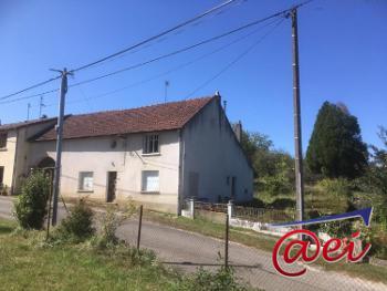 Biarne Jura Haus Bild 4709844