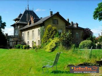 Vittel Vosges maison photo 4698922