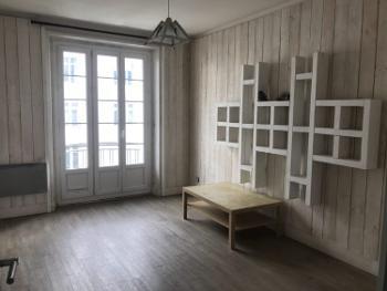 Brest Finistère appartement photo 4698051