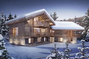 Les Allues Savoie huis foto 4706313
