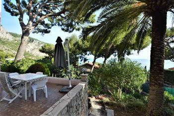 Éze Alpes-Maritimes villa photo 4699467