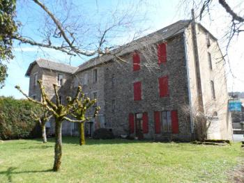 Salles-Curan Aveyron house picture 4703421