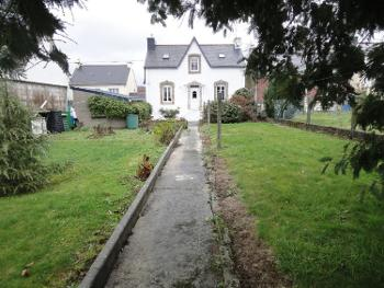 Gourin Morbihan maison photo 4689648