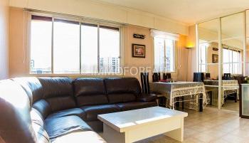 Sarcelles Val-d'Oise appartement photo 4712399