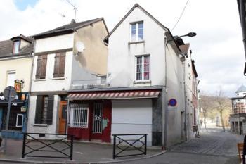 Vernon Eure Haus Bild 4710449