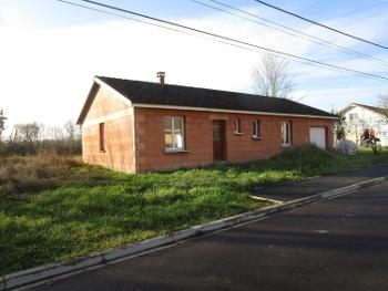 Samogneux Meuse house picture 4684934