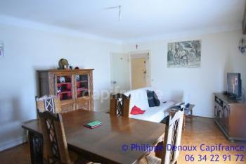 Mauriac Cantal maison photo 4689584