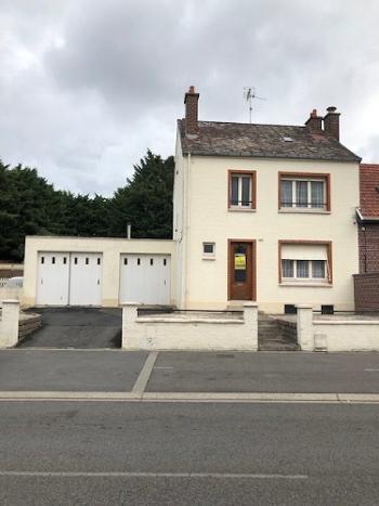 Cambrai Nord huis foto 4706600