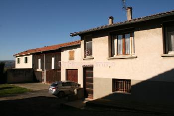 Albon Drôme maison photo 4712990