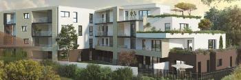 Toulouse 31500 Haute-Garonne appartement foto 4707195