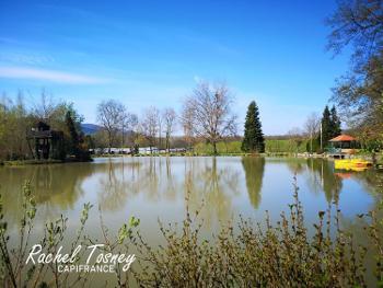 Belfort Territoire de Belfort landgoed foto 4693970