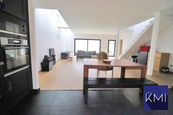 Montreuil Seine-Saint-Denis appartement photo 4713248