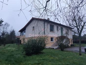 Parthenay Deux-Sèvres maison photo 4700575