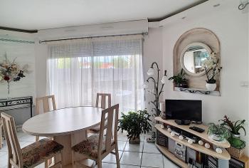 Arcachon Gironde maison photo 4700681