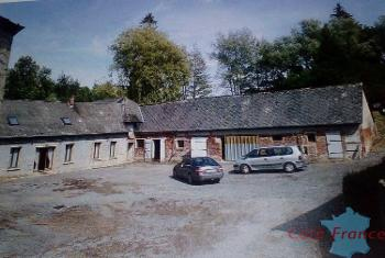Étréaupont Aisne house picture 4712149