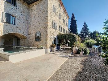 Grasse Alpes-Maritimes villa photo 4699521