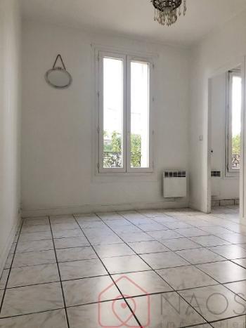 Le Perreux-Sur-Marne Val-de-Marne appartement foto 4676586