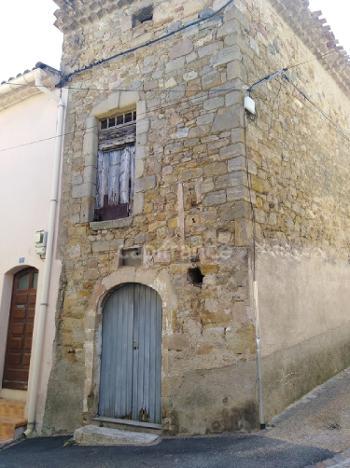 Roujan Hérault maison photo 4688373