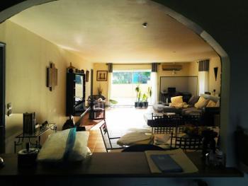 Auch Gers maison photo 4691984