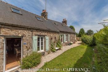 Gorron Mayenne house picture 4688678