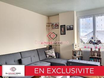 Étray Doubs maison photo 4700529