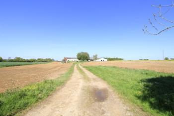 Gacé Orne boerderij foto 4700729