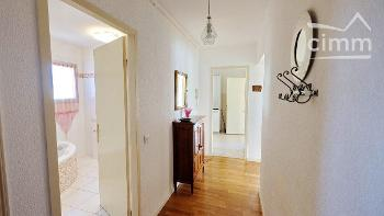 Santa-Maria-di-Lota Haute-Corse Wohnung/ Appartment Bild 4706254