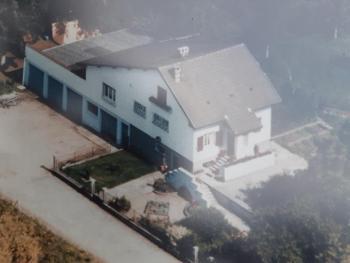 Senones Vogezen huis foto 4706056