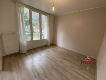 Sassenage Isère apartment picture 4705870