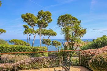 Antibes 06160 Alpes-Maritimes villa photo 4706292