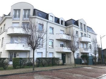 Villers-Cotterêts Aisne huis foto 4706191