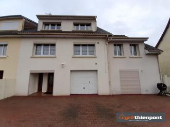 Rue Somme Haus Bild 4711851
