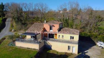 Gaillac Tarn house picture 4707064