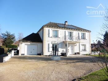 Aiserey Côte-d'Or maison photo 4708440
