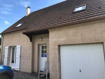 Château-Thierry Aisne maison photo 4699329