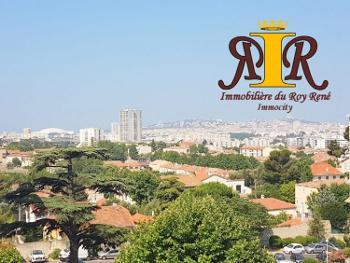 Marseille 10e Arrondissement Bouches-du-Rhône appartement photo 4698145