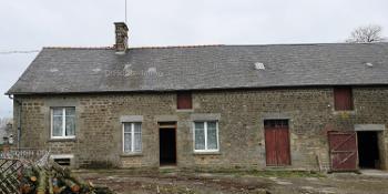 Saint-Mars-sur-la-Futaie Mayenne house picture 4700511