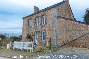 Mayenne Mayenne house picture 4701595