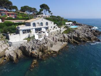 Antibes 06160 Alpes-Maritimes villa photo 4706294