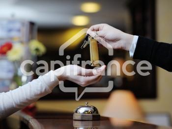 Lourdes Hautes-Pyrénées restaurant foto 4692147