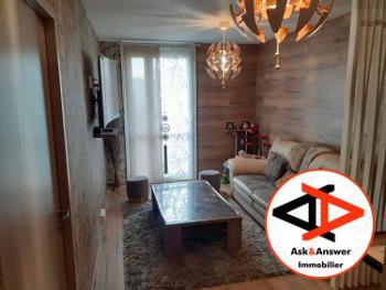 Joué-lés-Tours Indre-et-Loire apartment picture 4698917