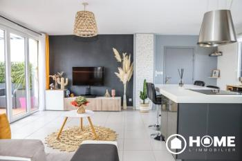 Saint-Jean-de-Védas Hérault appartement photo 4697911