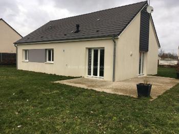 Beaumont-sur-Vesle Marne house picture 4699391
