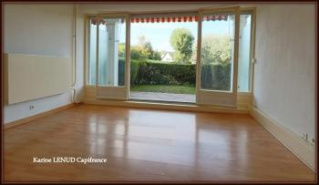 Trouville-sur-Mer Calvados apartment picture 4692235