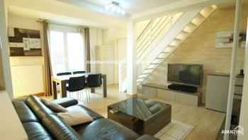 Magny-le-Hongre Seine-et-Marne appartement photo 4680358
