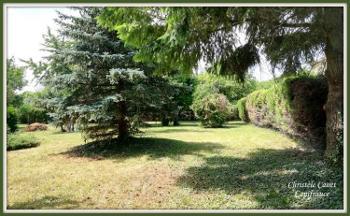 Vulaines Aube terrain picture 4691353