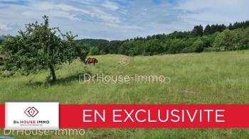 Saint-Pierre-d'Albigny Savoie terrein foto 4707006