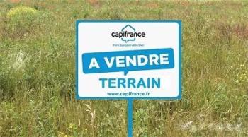 Ardin Deux-Sèvres Grundstück Bild 4691994