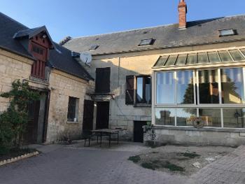 Soissons Aisne maison photo 4682016